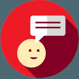 aux-conversa-carme-252x252
